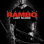 Rambo – Até o Fim Torrent (2019) Dublado / Legendado HD 720p – Download