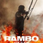 Rambo: Até o Fim Torrent (2019) Dublado HD 720p – Download