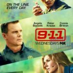 9-1-1 3ª Temporada Torrent (2019) Dublado / Legendado WEB-DL 720p | 1080p – Download