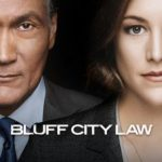 Bluff City Law 1ª Temporada Torrent (2019) Dual Áudio / Legendado WEB-DL 720p | 1080p – Download