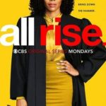 All Rise 1ª Temporada Torrent (2019) Dual Áudio / Legendado HDTV 720p | 1080p – Download