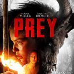 Prey Torrent (2019) Legendado WEB-DL 720p | 1080p – Download