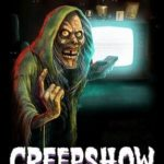 Creepshow 1ª Temporada Torrent (2019) Dual Áudio / Legendado WEB-DL 720p | 1080p – Download