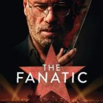 The Fanatic Torrent (2019) Dublado / Legendado WEB-DL 720p | 1080p – Download