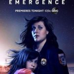 Emergence 1ª Temporada Torrent (2019) Dual Áudio / Legendado HDTV 720p | 1080p – Download