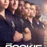 The Rookie 2ª Temporada Torrent (2019) Dublado / Legendado WEB-DL 720p | 1080p – Download