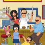 Bobs Burgers 10ª Temporada Torrent (2019) Dublado / Legendado WEB-DL 720p | 1080p – Download