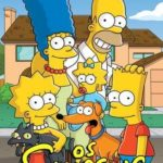 The Simpsons 31ª Temporada Torrent (2019) Dublado / Legendado WEB-DL 720p | 1080p – Download