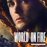 World On Fire 1ª Temporada Torrent (2019) Legendado HDTV 720p | 1080p – Download