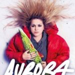 Aurora Torrent (2019) Legendado BluRay 720p | 1080p – Download