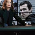 The Capture 1ª Temporada Torrent (2019) Legendado HDTV 720p | 1080p – Download