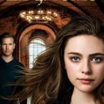 Legacies 2ª Temporada Download Torrent (2019) Dublado / Legendado WEB-DL 720p | 1080p