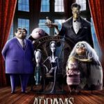 A Família Addams Torrent (2019) Dublado / Legendado HD 720p – Download