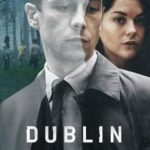 Dublin Murders 1ª Temporada Torrent (2019) Legendado HDTV 720p | 1080p – Download