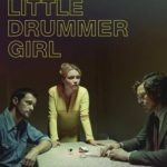 The Little Drummer Girl Minissérie Completa Torrent (2019) Dual Áudio / Dublado WEB-DL 720p – Download