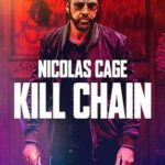 Kill Chain Torrent (2019) Legendado WEB-DL 720p | 1080p – Download