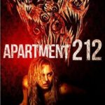 Apartamento 212 – A Infestação Torrent (2018) Dual Áudio / Dublado WEB-DL 720p | 1080p – Download