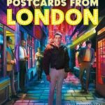 Postcards from London Torrent (2019) Legendado BluRay 720p | 1080p – Download