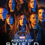 Agents Of S.H.I.E.L.D. 6ª Temporada Torrent (2019) Dual Áudio / Legendado HDTV 720p | 1080p – Download
