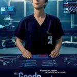 The Good Doctor – O Bom Doutor 3ª Temporada Torrent (2019) Dual Áudio / Legendado WEB-DL 720p | 1080p – Torrent Download