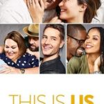 This Is Us 4ª Temporada Torrent (2019) Dual Áudio / Legendado WEB-DL 720p | 1080p – Download
