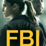 FBI 2ª Temporada Torrent (2019) Dual Áudio / Legendado WEB-DL 720p | 1080p – Download