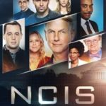 NCIS 17ª Temporada Torrent (2019) Legendado HDTV 720p | 1080p – Download