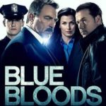 Blue Bloods 10ª Temporada Torrent (2019) Dublado / Legendado HDTV 720p | 1080p – Download
