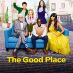 The Good Place 4ª Temporada Completa Torrent (2019) Dual Áudio / Legendado HDTV 720p | 1080p – Download