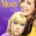 Mom 7ª Temporada Torrent (2019) Dual Áudio / Legendado HDTV 720p | 1080p – Download