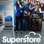 Superstore 5ª Temporada Torrent (2019) Dual Áudio / Legendado HDTV 720p | 1080p – Download