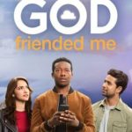 God Friended Me 2ª Temporada Torrent (2019) Dublado / Legendado HDTV 720p | 1080p – Download