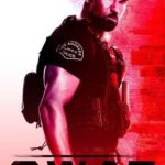 S.W.A.T. 3ª Temporada Torrent (2019) Dublado / Legendado HDTV 720p | 1080p – Download