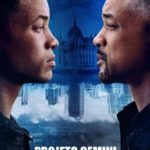 Projeto Gemini Torrent (2019) Dual Áudio 5.1 / Dublado BluRay 720p | 1080p | 4k – Download