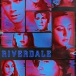 Riverdale 4ª Temporada Torrent (2019) Dublado / Legendado WEB-DL 720p | 1080p – Download