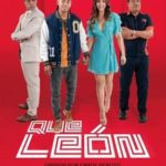 Qué León Torrent (2019) Dublado / Dual Áudio WEB-DL 720p | 1080p – Download