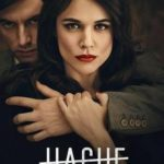 Hache – 1ª Temporada Torrent (2019) Dual Áudio / Dublado WEB-DL 720p | 1080p – Download
