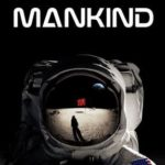 For All Mankind – 1ª Temporada Torrent (2019) Dual Áudio / Dublado 5.1 WEB-DL 720p | 1080p – Download