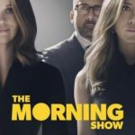 The Morning Show – 1ª Temporada Torrent (2019) Dual Áudio / Legendado 5.1 WEB-DL 720p | 1080p – Download