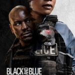 Black and Blue Torrent (2019) Legendado HDCAM 720p Download