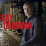 Ray Donovan 7ª Temporada Torrent (2019) Dual Áudio / Legendado WEB-DL 720p e 1080p – Download
