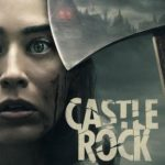Castle Rock 2ª Temporada Torrent (2019) Dublado / Legendado WEB-DL 720p | 1080p – Download