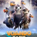 Voando Alto Torrent (2019) Dual Áudio BluRay 720p e 1080p FULL HD Download
