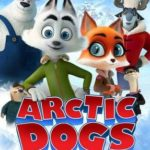 Arctic Dogs Torrent (2019) Dual Áudio 5.1 WEB-DL 1080p Dublado Download