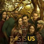 This Is Us 3ª Temporada Torrent (2018) Dual Áudio / Legendado WEB-DL 720p | 1080p – Download