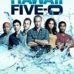 Hawaii Five-0 10ª Temporada Torrent (2019) Dublado / Legendado WEB-DL 720p | 1080p – Download