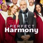 Perfect Harmony 1ª Temporada Torrent (2019) Dual Áudio / Legendado HDTV 720p | 1080p – Download