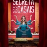 A Vida Secreta dos Casais 2ª Temporada Torrent (2019) Nacional WEB-DL 720p – Download