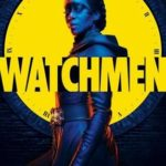 Watchmen 1ª Temporada Torrent (2019) Dual Áudio / Legendado WEB-DL 720p | 1080p – Download