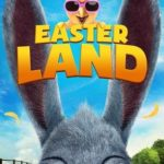 Easter Land Torrent (2019) WEB-DL 1080p Legendado Download